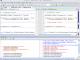 Compare++ 2.21.2.0 full screenshot