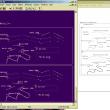 TeXCAD 4.3 full screenshot