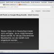 ProxMate for Chrome 4.6.2 full screenshot