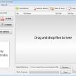 Epubsoft Ebook Converter 6.0.2 full screenshot