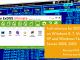 Tao ExDOS 10.0.420 full screenshot