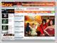 Halloween 2009 Firefox Theme 1.0 full screenshot