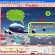 ScreenHunter Plus 7.0.529 full screenshot