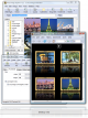 Arles Image Web Page Creator 9.5.1 full screenshot