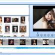 Photo Slide Show Time 1.0.1.90 full screenshot