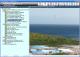 CacheXtraktor 2.1 full screenshot
