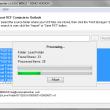 vCard to Outlook Transfer 5.0.2.0 full screenshot