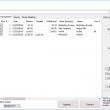 Bank2QBO 3.0.0.6 full screenshot