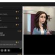 Plotagon 1.9.4 full screenshot
