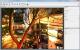 Urban Lightscape 1.4.0 full screenshot