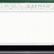 Microsoft Office 365  full screenshot