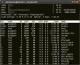 psutil for Windows Vista (x64 bit) 0.6.1 full screenshot
