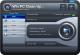 Win PC Clean Up 1.0 full screenshot