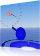 Bounce Metronome 4.5 full screenshot