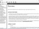 Document Classification SDK 3.1 full screenshot