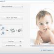 Jsoft IDPhoto 3.3 full screenshot