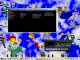 WinPenguins 0.76 full screenshot