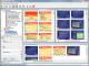 Slide Executive Desktop 2.9.4 full screenshot