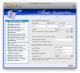 Olympic Immigration for Mac OS X 1.1.0 full screenshot