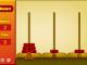 Tower of Hanoi 1.13.1 full screenshot