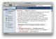 German-English Dictionary by Ultralingua for Windows Mobile 6.2 full screenshot