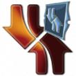 dupeGuru Picture Edition for Linux 2.9.0 full screenshot