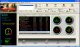 Automotive Wolf Car Care Software 4.543 full screenshot