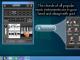 HandyChordsLite 1.3 full screenshot