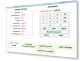 VV Retail Epos Software 1.0 full screenshot