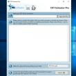 OST Extractor Pro 1.0 full screenshot