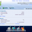 eScan AntiVirus Edition 11.x full screenshot
