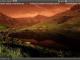 News for Linux 0.6.4 full screenshot