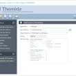 Themida 2.4.1.0 full screenshot