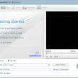 GiliSoft Movie DVD Converter 4.6 full screenshot