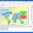 ActivePresenter Standard 6.1.3 full screenshot