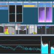Stereo Tool for Linux 7.40 full screenshot