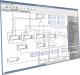 OpenAPC 2.5 full screenshot