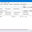 UltraFileSearch Std 4.8.0.16232 full screenshot
