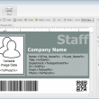 ID Card Workshop 5.0 full screenshot
