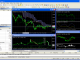 Forex Tester 2.8.4 full screenshot