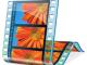 Windows Movie Maker 6.1 full screenshot
