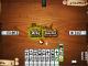Multiplayer Hakka Cards 1.1.1 full screenshot