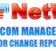 Netwrix Change Reporter Suite SCOM Pack 1.076.0 full screenshot