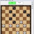 Checkersland 17.01.05 full screenshot