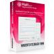 Magento Feedback Form Extenson Magento 1.8 full screenshot