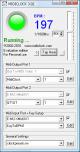 MIDIClock 3.03 full screenshot