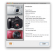 BYclouder Canon Digital Camera Photo Recovery for MAC 6.8.1.0 full screenshot
