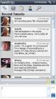 Tweetings 1.4.5.0 full screenshot