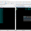 Total Commander Ultima Prime 7.3 full screenshot