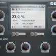 Genobazz Pro 1.0 full screenshot